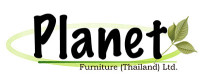 planet-furniture.co.th - Furniture To Live