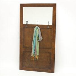 Clothe hanger stand